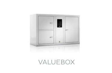 ValueBox